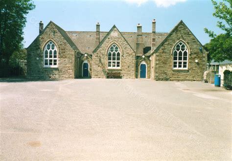 county primary school goonhavern county primary school goonhavern cornwall