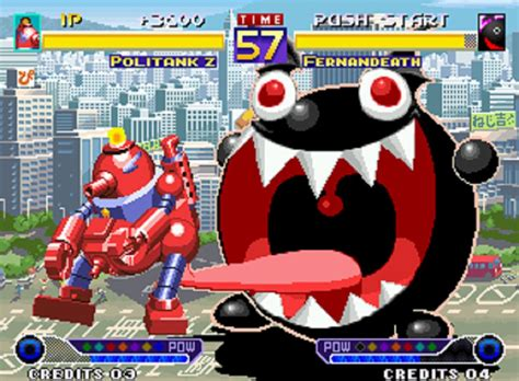 waku waku l waku waku 7 disponibile per playstation 4 e xbox one