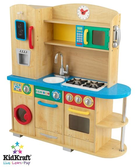 wood kitchen play set 34 best unisex wooden kitchens images on play kitchens all toys and kitchen ranges