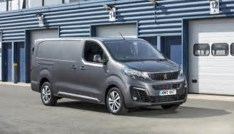 Peugeot Vans Cv Show Peugeot And Citro 235 N Showcase New Wheelbase
