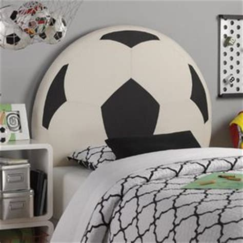 initial twin upholstered headboard boys pinterest 1000 ideas about kids headboards on pinterest chevron