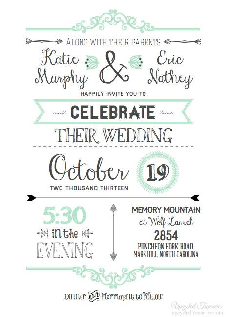 invitation templates to print at home printable invitation kits free wedding invitation templates