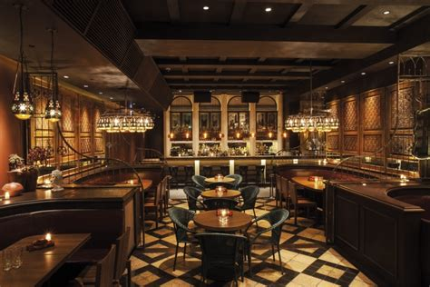 top 50 bars in the us socialito bars and pubs in central hong kong