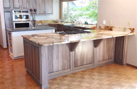 Soapstone Countertops Seattle by Palomino Granite And Soapstone Kitchen Traditional