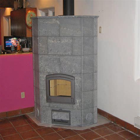 fireplace door seal gasket cityzens