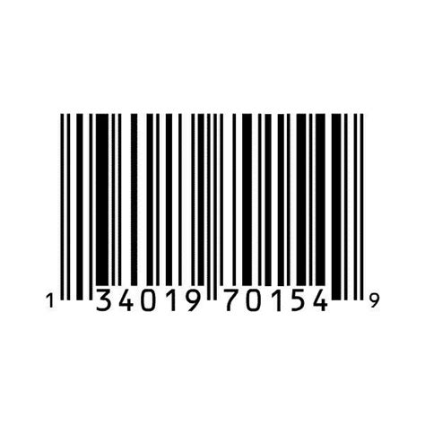 the barcode tattoo protagonist and antagonist 17 meilleures id 233 es 224 propos de tatouage code barre sur