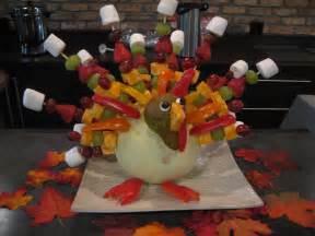 P Shape Shower Bath decor thanksgiving table decorations pinterest subway