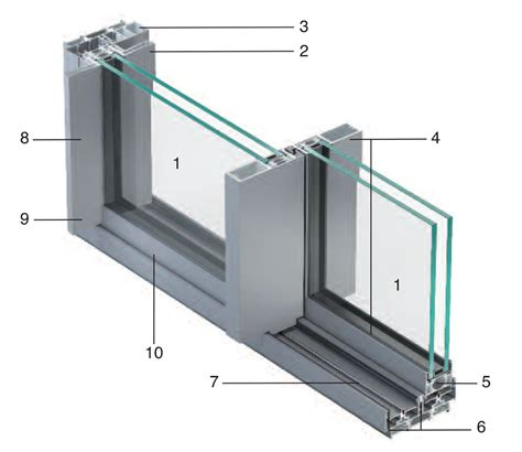 aluminum door section metra aluminium sliding patio doors nc s slimline