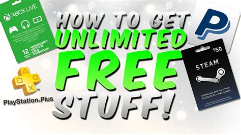 How To Get Free Gift Cards On Android - how to get free xbox live gold psn steam wallet gift cards more on android ios