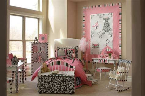 sasha obama bedroom several really cool bedrooms for malia and sasha i love