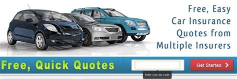 Compare Car Insurance Quotes Ga by Car Insurance Quotes The General Auto Insurance