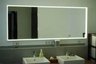 spiegel mit beleuchtung spiegel mit beleuchtung ikea hause dekoration ideen