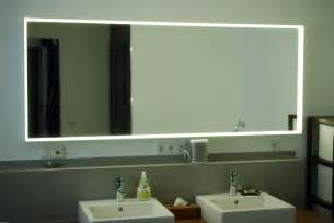 spiegel beleuchtung ikea spiegel mit beleuchtung ikea hause dekoration ideen