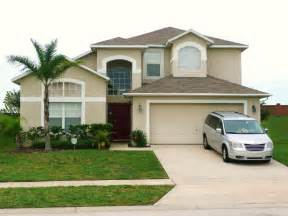 fsbo homes fsbo homes for sale by owner houses for sale sell real