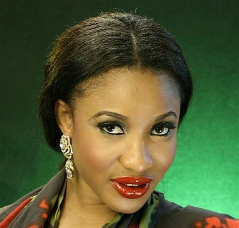 nollywood actress tonto dike tonto dike denies losing her virginity to don jazzy