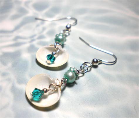 s shells seashell jewelry