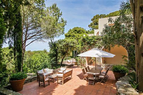 rentals douglas villa douglas luxury villas vacation rentals