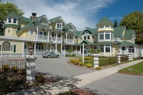 mackinaw city bed and breakfast top mackinaw city lodging and hotel choices