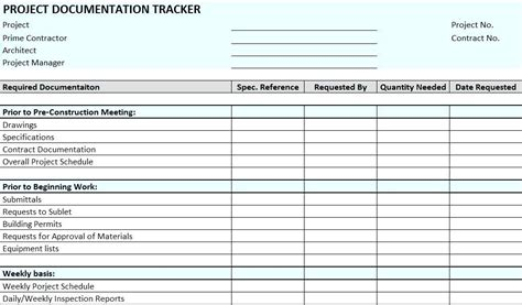 building a house checklist building a house checklist excel construction documentation tracker house building