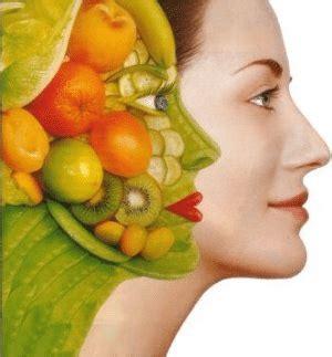 alimenti contro cellulite cibi anti age contro la cellulite dottor sport