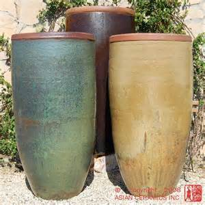 best 25 large ceramic planters ideas on