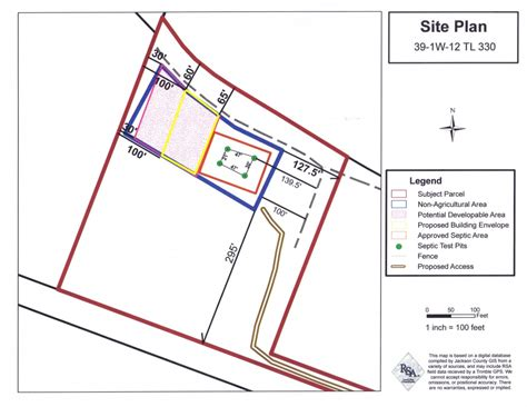 site plan exle building site plan 28 images building program st