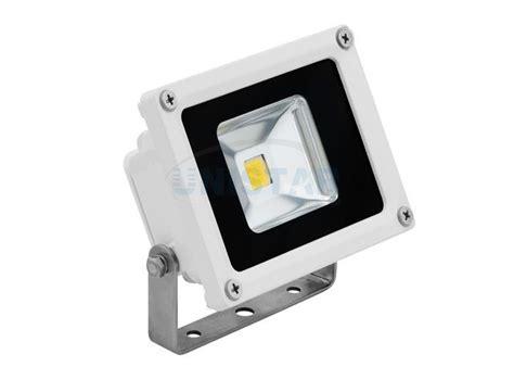 led outdoor flood light led light design brightest outdoor led flood light