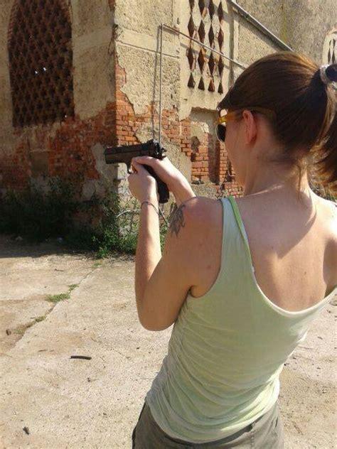 armeria fracassi pavia tactical shooting vittoria home