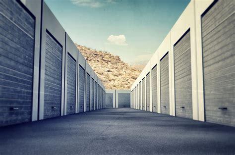 affordable rv and boat storage spokane storage facility insurance kuespert insurance in