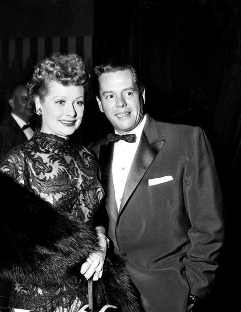 lucy and desi arnaz 33 best love marriage lucy desi images on pinterest