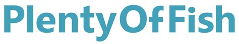 Plentyoffish Search By Email Contact Plenty Of Fish Email