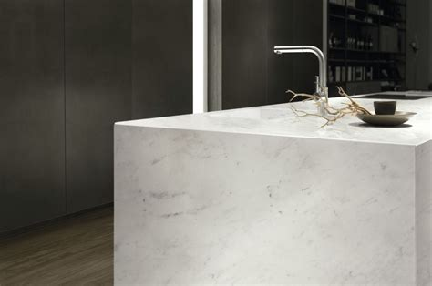pavimenti marmo bianco bianco carrara ultra marmi pavimenti e rivestimenti