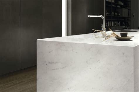Bianco carrara Ultra marmi, pavimenti e rivestimenti