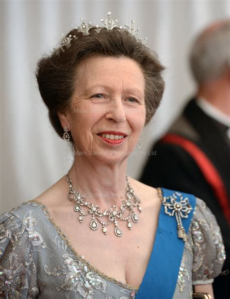 princess anne mark stewart on queen letizia princess anne and princess