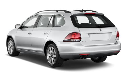 Volkswagen Jetta 2012 Price by 2012 Volkswagen Jetta Sportwagen Reviews And Rating