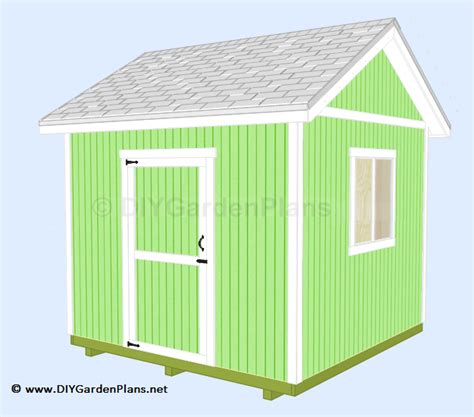 Diy Shed Plans Free by Gable Shed Plans 12x16 Jump To Next Level