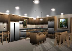 Home Designer Suite by Home Designer Suite 2012 Download 2017 2018 Best Cars