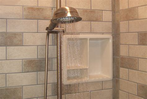 subway tile designs bathroom subway bathroom design subway tile tile shower