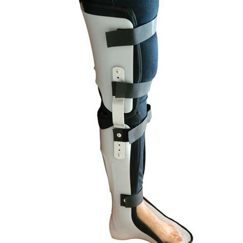 leg brace popular fibula brace buy cheap fibula brace lots from china fibula brace suppliers on