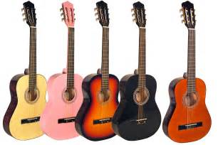 guitar to creative kid childrens guitars