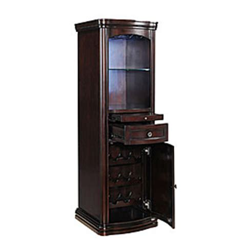 Big Lots Storage Cabinets by Cherry Finish Wine Storage Cabinet Big Lots