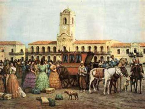 imagenes de venezuela en la epoca colonial epoca colonial