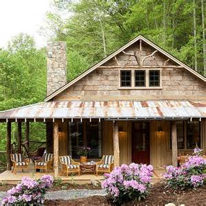 Southern Living House Plans With Porches southern living on twitter quot 17 house plans with pretty porches http