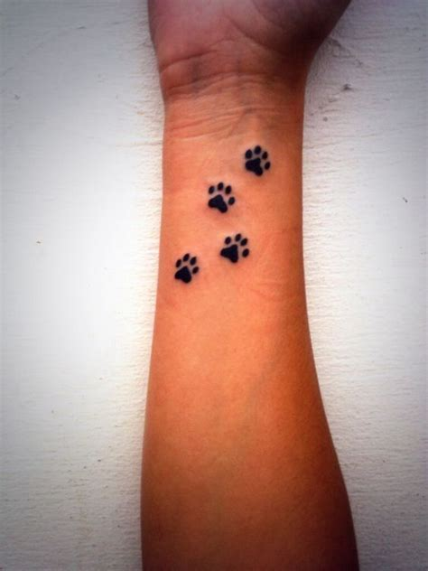 Best 25 Husky Tattoo Ideas On Pinterest Husky Paw Print Tattoos