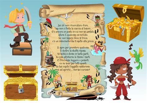 caccia al tesoro in casa per adulti caccia al tesoro bambini step 3 piccole perle