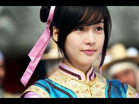 film korea terbaru mp4 top 13 beautiful korean actresses in historical film full