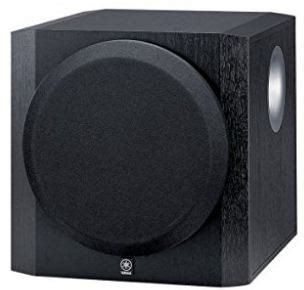 best home theater subwoofer for usa buying guide 2018