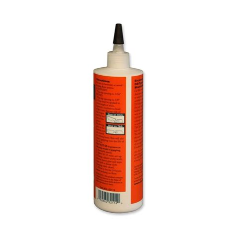 Floor Adhesive by Cal Flor Floor Adhesive Eurobond Floating Floor Glue 16 Oz