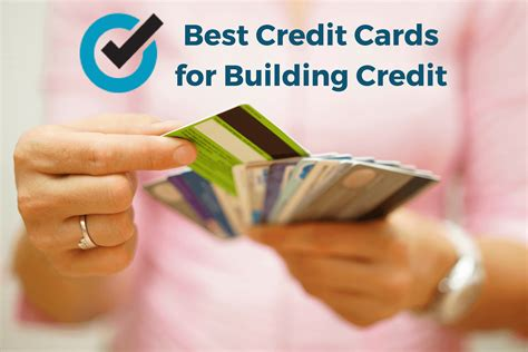 Best Credit Card Gift Card - goodcall special report the real cost of student loans