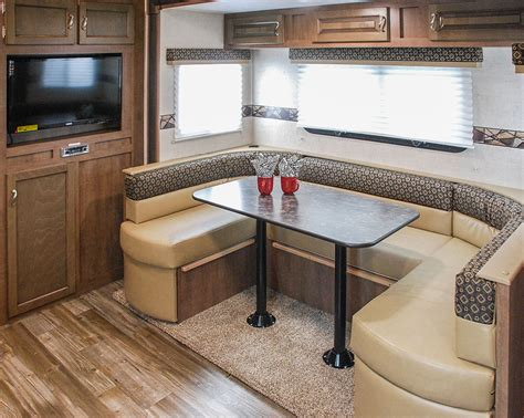 travel trailer with murphy bed murphy bed travel trailer rv murphy bed inspiration rv